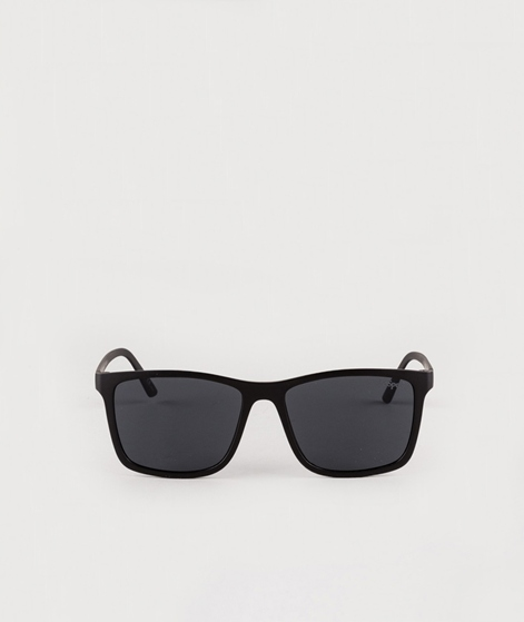 LE SPECS Master Tamers Sonnenbrille blac