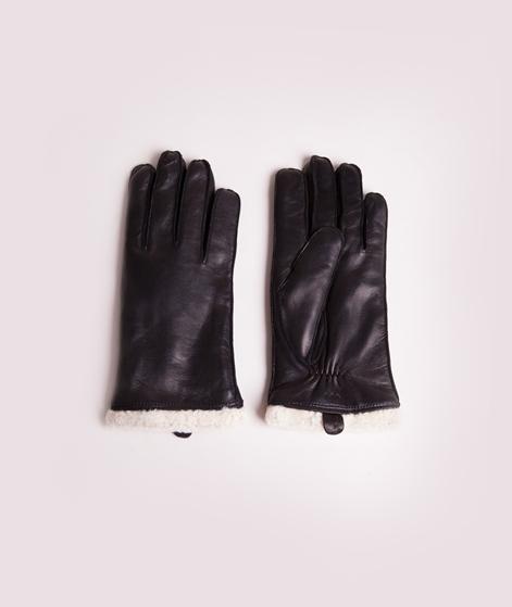 ROYAL REPUBLIQ Linear Shear Handschuhe b