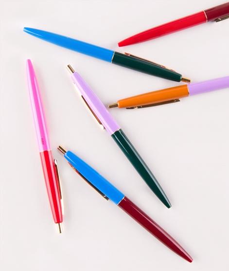 HAY Candy Pen