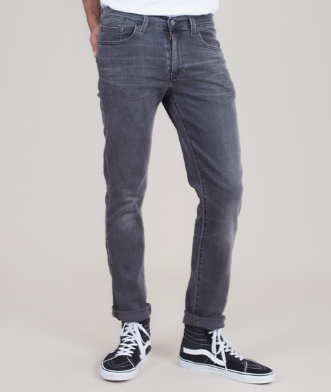LEVIS 511 Slim Fit headed east