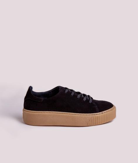 KAUF DICH GLÜCKLICH Lotta Sneaker black