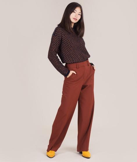 MARIE SIXTINE Sweater Ian Pullover sailo