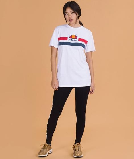 ELLESSE Lattea T-Shirt optic white