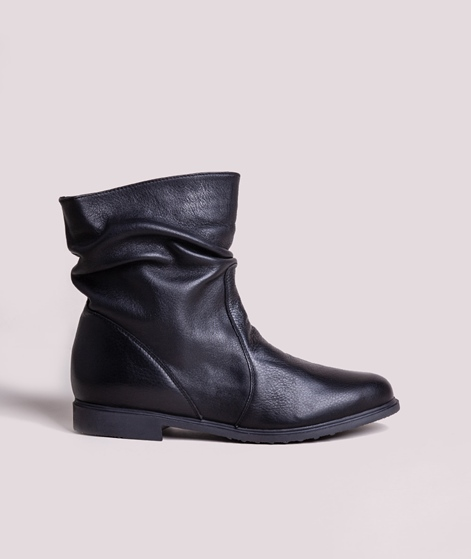 KMB Mike Stiefel negro