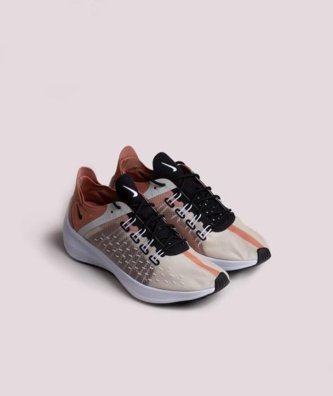 NIKE Future Fast Racer EXP-X14 Sneaker terra blush