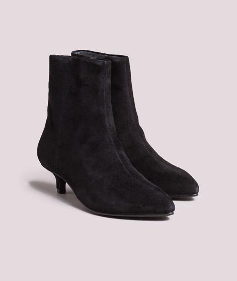 VAGABOND Minna Stiefelette black