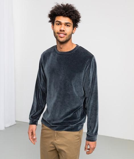 KAUF DICH GLÜCKLICH Karlson Sweater ink