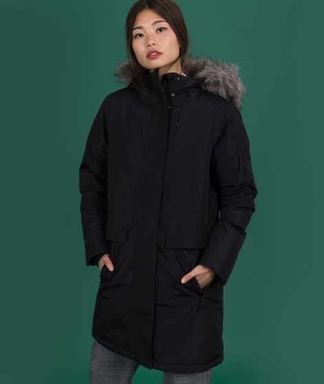 SELECTED FEMME SLFWammy Tech Jacke