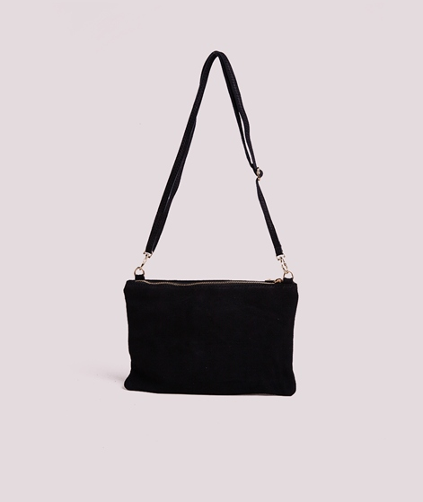 BLINGBERLIN Nora Handtasche black