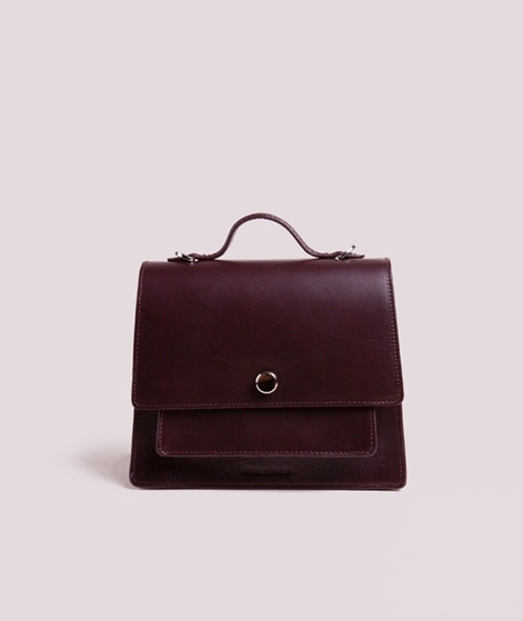 ROYAL REPUBLIQ New Conductor Tasche