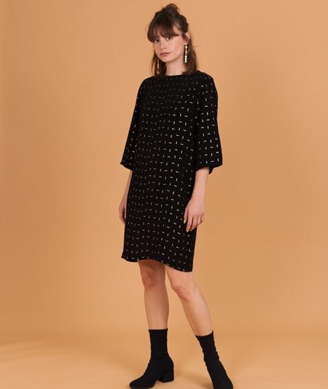 KAUF DICH GLÜCKLICH Greta Dress black