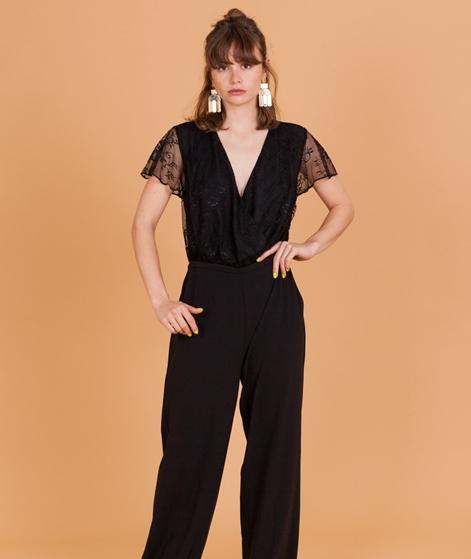 SAMSOE SAMSOE Geneva Jumpsuit black