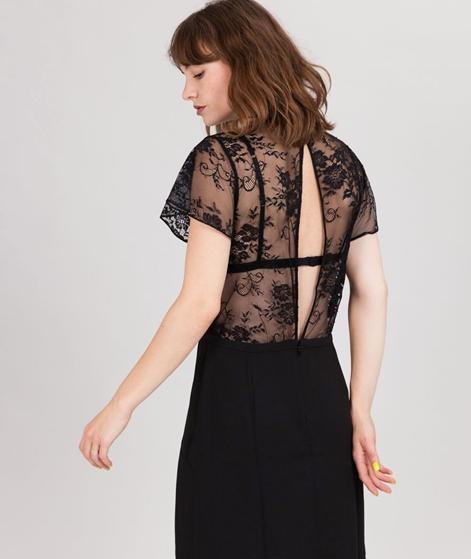 SAMSOE SAMSOE Geneva S Kleid black