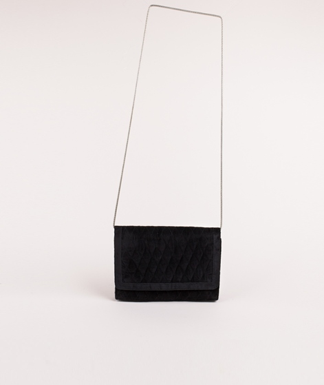 UNMADE CPH Giselle Handtasche black