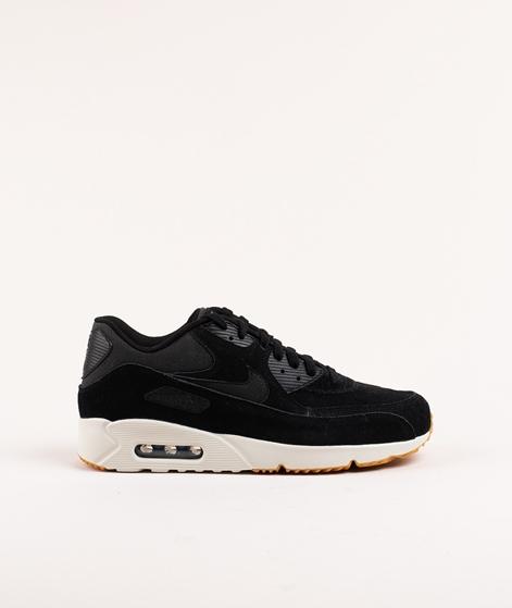 NIKE Air Max 90 Ultra 2.0 Ltr Sneaker bl