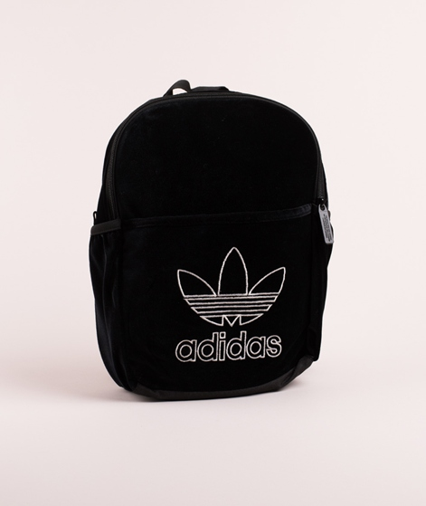 ADIDAS BP INF Fashion Rucksack black