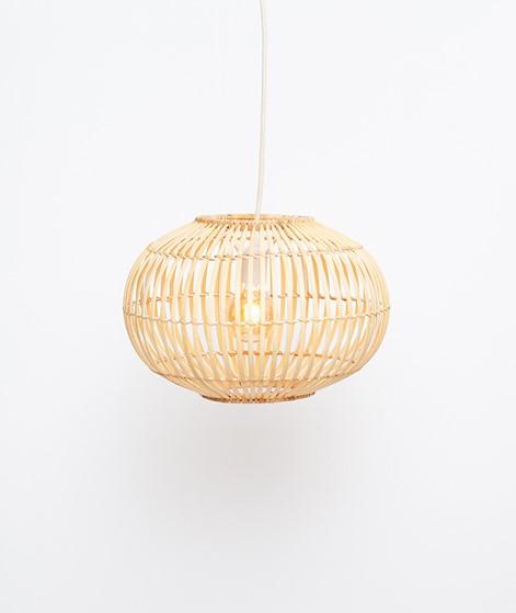 BROSTE Zep Lampenschirm natural