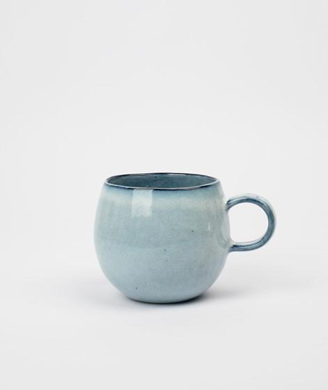 BLOOMINGVILLE Sandrine Tasse blue 10,5x