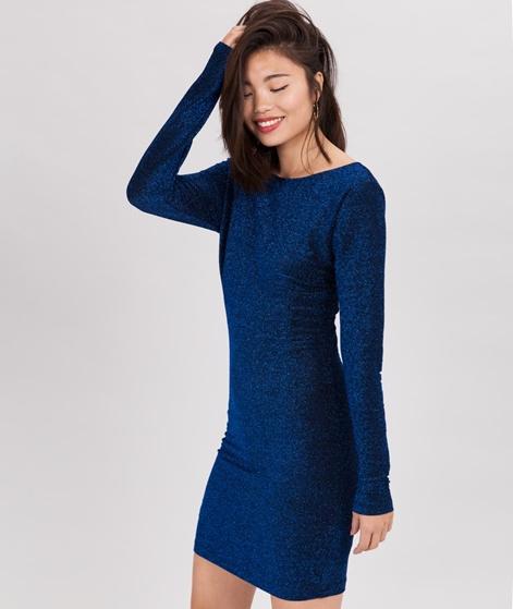 MINIMUM Tirza Kleid sodalite blue
