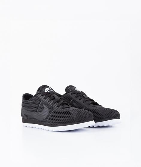 NIKE Cortez Ultra Sneaker