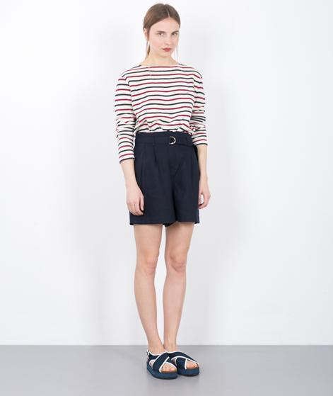 Shorts Damen online kaufen   KAUF DICH GLÜCKLICH ce09649eed