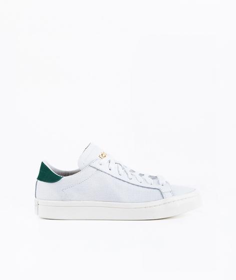 ADIDAS Court Vantage Sneaker ftwr white