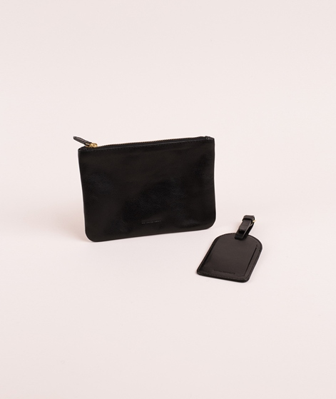 ROYAL REPUBLIQ The Traveller Gift Box black
