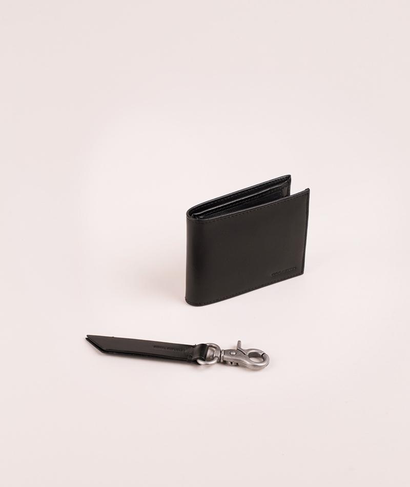 ROYAL REPUBLIQ The Gentleman Gift Box