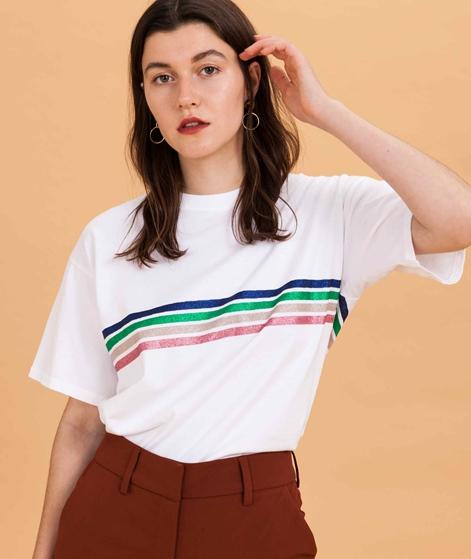 KAUF DICH GLÜCKLICH Kirsten T-Shirt lure
