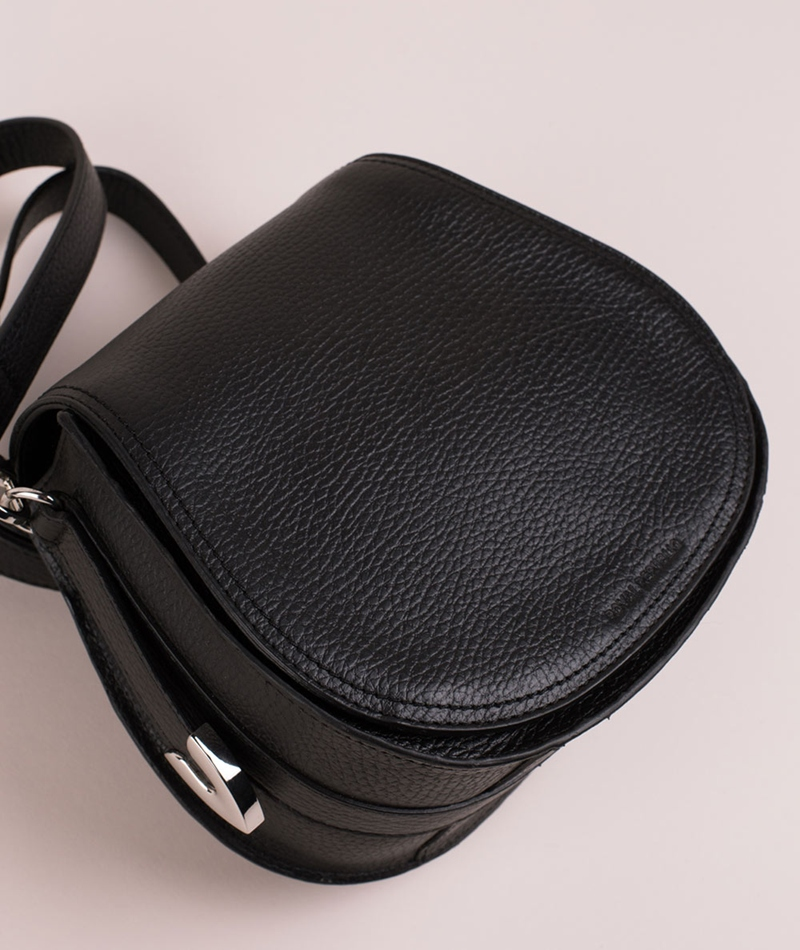 ROYAL REPUBLIQ Avenue Handtasche black