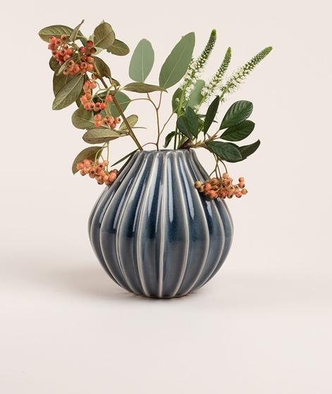 BROSTE Wide Vase