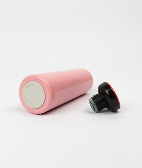 HAY Sowden Bottle light pink