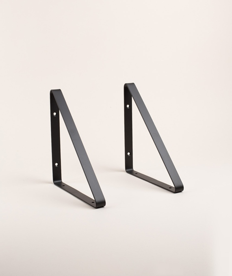 FERM LIVING Shelf Hangers Set of 2