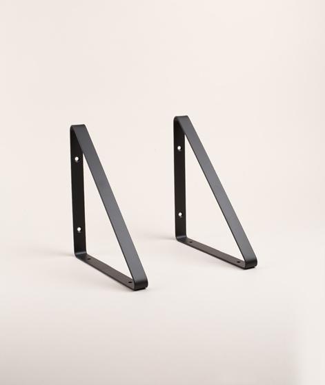 FERM Shelf Hangers Set of 2