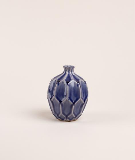 BROSTE Amalfi Vase groß