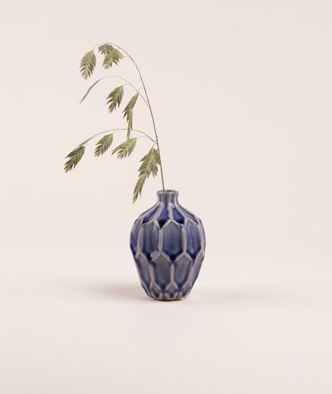 BROSTE Amalfi Vase klein