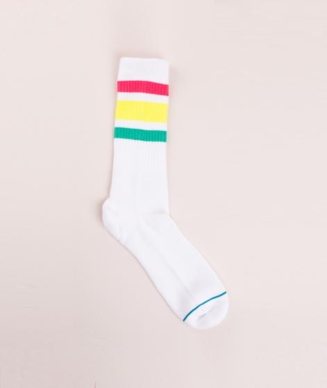 STANCE Boyd 4 Socken multi