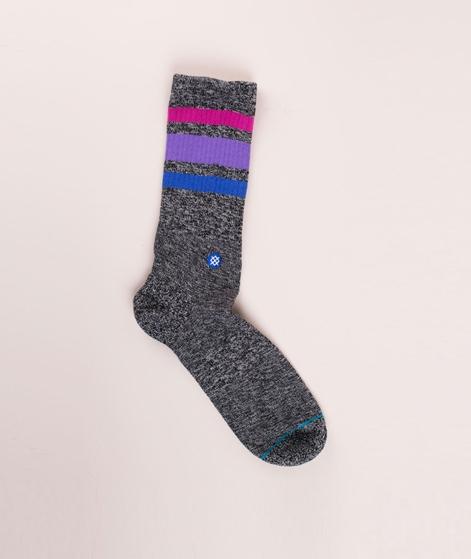 STANCE Boyd 4 Socken h grey
