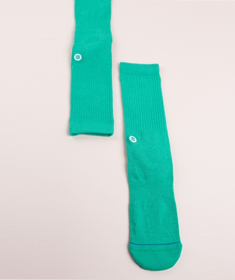 STANCE Icon Socken tea