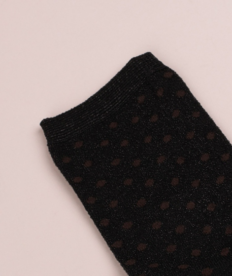 UNMADE CPH Moonlight Socken black
