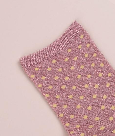 UNMADE CPH Moonlight Socken confetti