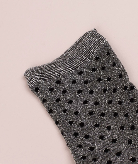 UNMADE CPH Moonlight Socken grey