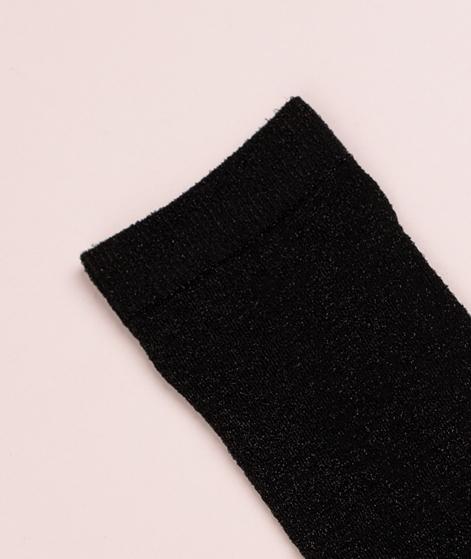 UNMADE CPH Izar Socken black