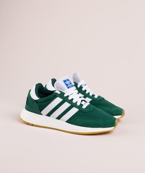 ADIDAS I-5923 W Sneaker collegiate green
