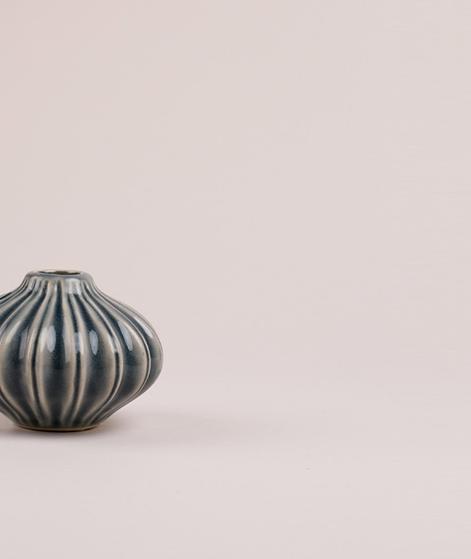 BROSTE Amalie Vase