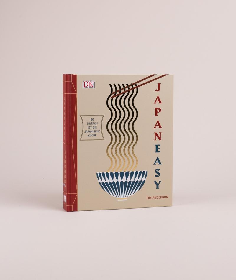 DK Verlag Japaneasy