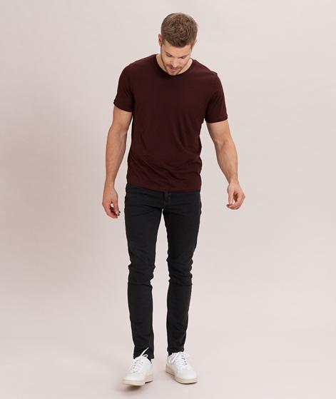 CHEAP MONDAY Tight Jeans horror
