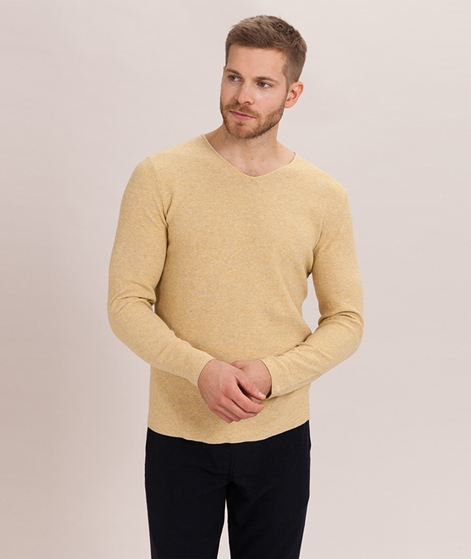 NOWADAYS The Ricecorn V-N Pullover corn
