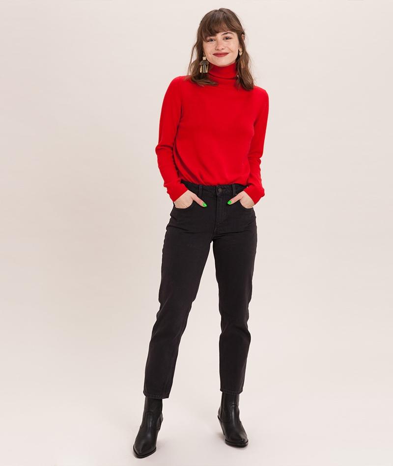 7ece96e0e3fd5c CHEAP MONDAY Revive Jeans horror wash 51137