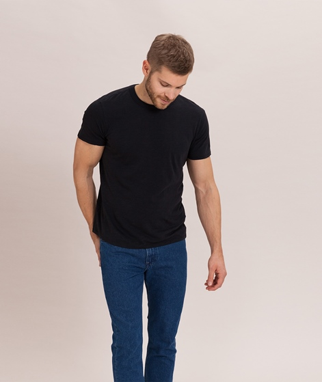 SELECTED HOMME Ben Overdye T-Shirt blue